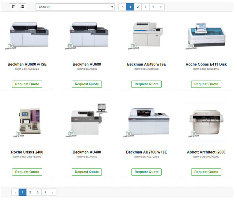 used-lab-equipment-for-sale