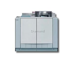 modular p800 roche chemistry analyzer rh diamonddiagnostics com