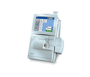 rapidpoint 405 siemens blood gas analyzer rh diamonddiagnostics com Bayer RAPIDPoint 405 Siemens Blood Gas Analyzer Manual