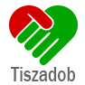 Tiszadob Orphanage