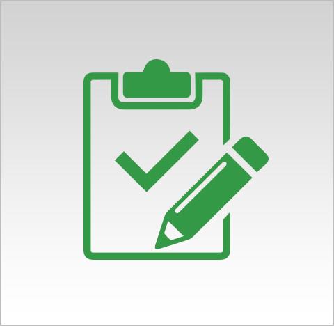 Lab Equipment Preventative Maintenance Options