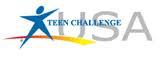 Teen Challenge USA
